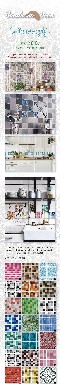 Azulejos De Cocina Y Bao Elegant Azulejos Bao Azulejos En Baos Y  ~ Trucos Para Limpiar Azulejos De Cocina