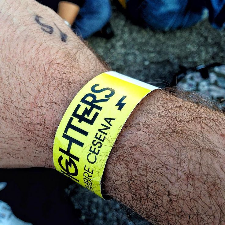 Foo Fighters Cesena 2015 #concert #foofighters #rock #rockin1000 grazie ! #music #music #genre #song #songs #photooftheday #instamusic