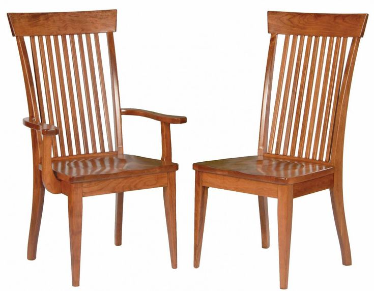 Best 25 Unfinished Wood Chairs Ideas On Pinterest  Unfinished New Wood Dining Room Chairs Design Decoration