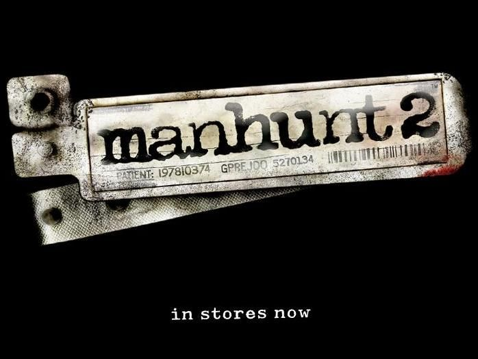 Manhunt 2: 4:3 close call | A number of questions are being asked, following the final resolution of the BBFC/Rockstar spat over Manhunt 2, not least of which is - who were the people on the Video Appeals Committee that made the final call? Buying advice from the leading technology site