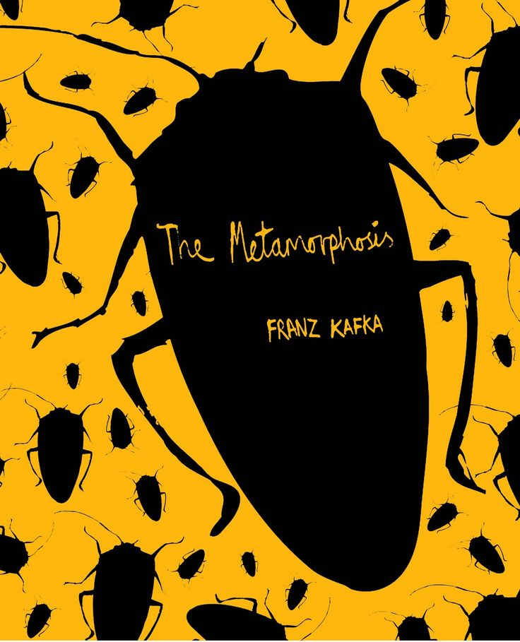 the stress of money in the metamorphosis by franz kafka The metamorphosis alienation metamorphosis by franz kafka alienation essay  to avoid the stress of this cumbersome procedure you can  money back guarantee.
