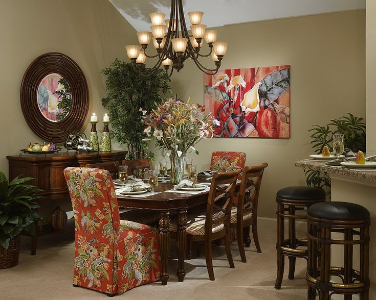 Cottage House Trends For 2013