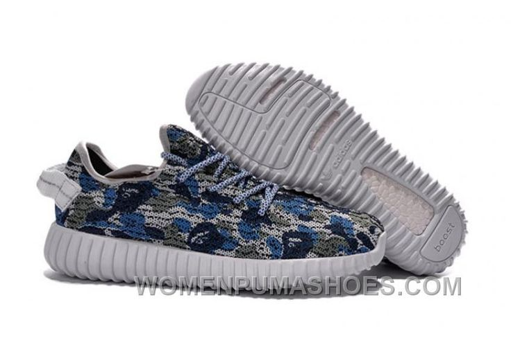 http://www.womenpumashoes.com/adidas-yeezy-boost-350-pirate-black-sale-yeezy-adidas-men-discount-q3tyc.html ADIDAS YEEZY BOOST 350 PIRATE BLACK SALE YEEZY ADIDAS MEN DISCOUNT Q3TYC Only $88.00 , Free Shipping!