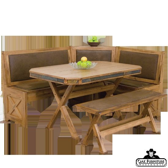 Rustic+furniture | Rustic Style | Oak Furniture Warehouse   PortlandOak  Furniture .