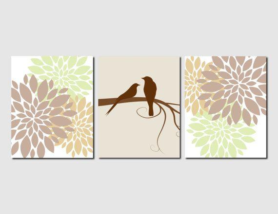 Best 25+ Bird bathroom ideas on Pinterest | Shabby chic ...