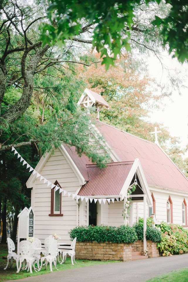 We understand the beauty is in the detail, which is why we offer the use of our Chapel and its surroundings.  #Chapel #Intimatewedding #Quaint #Historic #Romantic #MOTAT #Unique #Weddings #Vintagewedding #Vintage #Weddinghire #Aucklandweddings   www.motat.org.nz