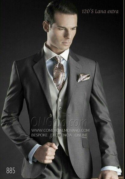 Colección Gentleman British Style online www.comercialmoyano.com MadeinItaly WWW.OTTAVIONUCCIO.COM Bespoke Excelencia #Bodas2015 #Sartoria #Luxury #Online www.comercialmoyano.com #MadeinItaly www.ottavionuccio.com