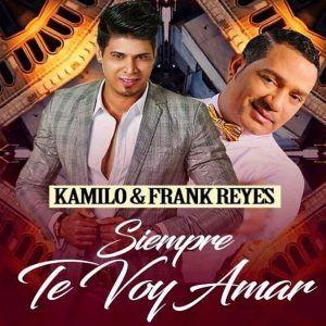 Frank Reyes - Siempre Te Voy Amar Ft. K-Milo (Bachata) - https://www.labluestar.com/frank-reyes-siempre-te-voy-amar-ft-k-milo-bachata/ - #Amar, #Bachata, #Frank, #Ft, #Kmilo, #Reyes, #Siempre, #Te, #Voy #Labluestar #Urbano #Musicanueva #Promo #New #Nuevo #Estreno #Losmasnuevo #Musica #Musicaurbana #Radio #Exclusivo #Noticias #Hot #Top #Latin #Latinos #Musicalatina #Billboard #Grammys #Caliente #instagood #follow #followme #tagforlikes #like #like4like #follow4follow #likefor