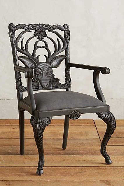 Best 1943 Best Images About Chair Obsession On Pinterest Teak 400 x 300