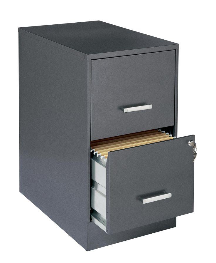 Office Designs File Cabinet Impressive Inspiration