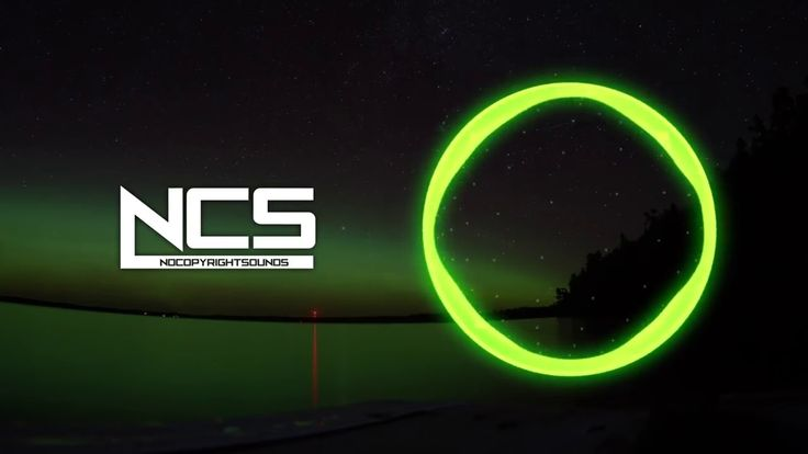 Disfigure - Blank (HYLO Remix) [NCS Release]
