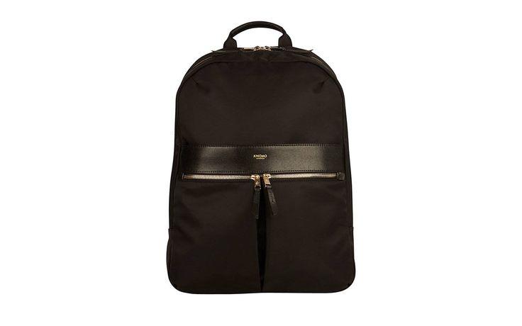 knomo backpack