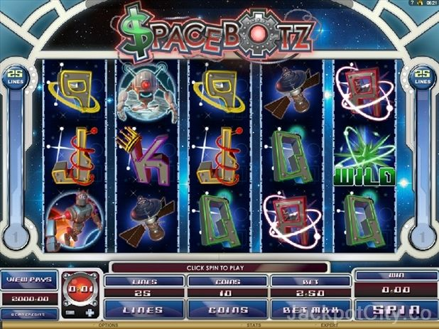 ray blackjack strategia