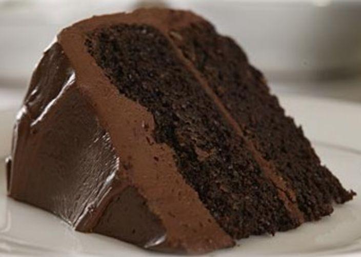 Super Moist Chocolate Cake Recipe Super Moist Chocolate Cake