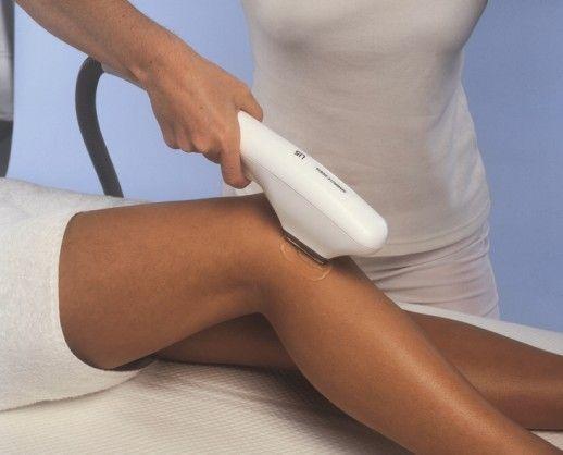 IPL and RF Photorejuvenation - New Beauty Anti-aging és Orvosi Esztétika