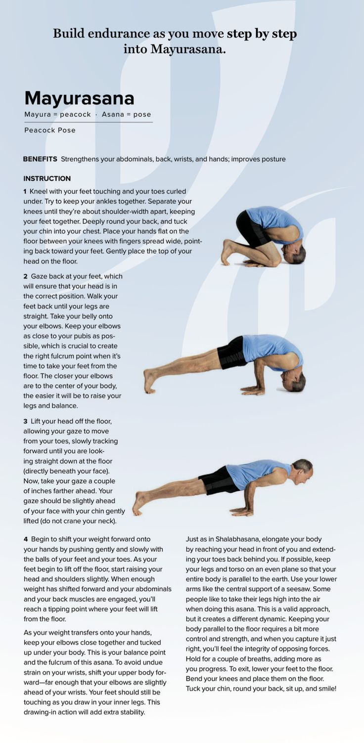 Best 25+ Improve posture ideas on Pinterest | Posture exercises, Better posture exercises and ...