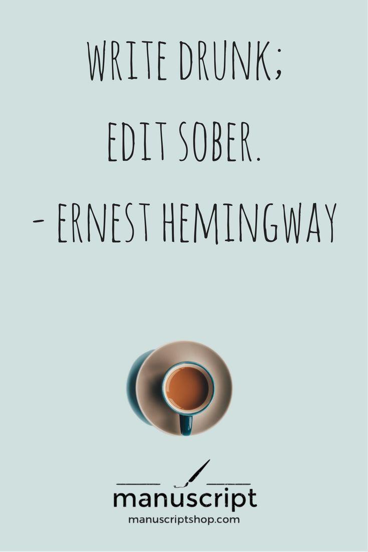 Make way, Book Lover Quotes coming through!..
