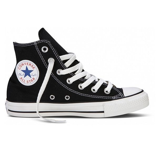converse chuck taylor lux mujer
