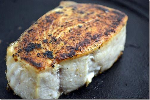 Blackened opah not oprah hawaiian recipes pinterest for Opah fish recipes