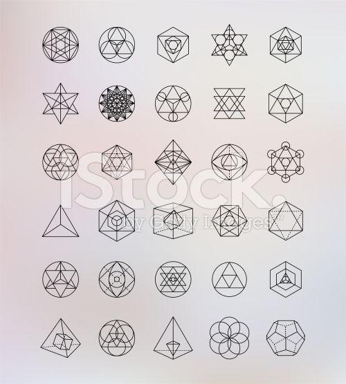 Cool Symbol Designs | www.pixshark.com - Images Galleries ...