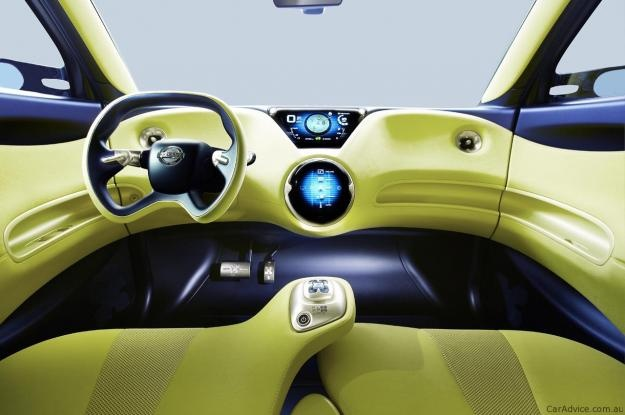 Nissan-Townpod-EV-Concept-25