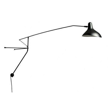 Lampa Schottlander Mantis BS2