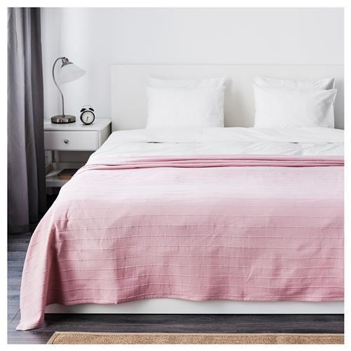 FABRINA κάλυμμα κρεβατιού - IKEA