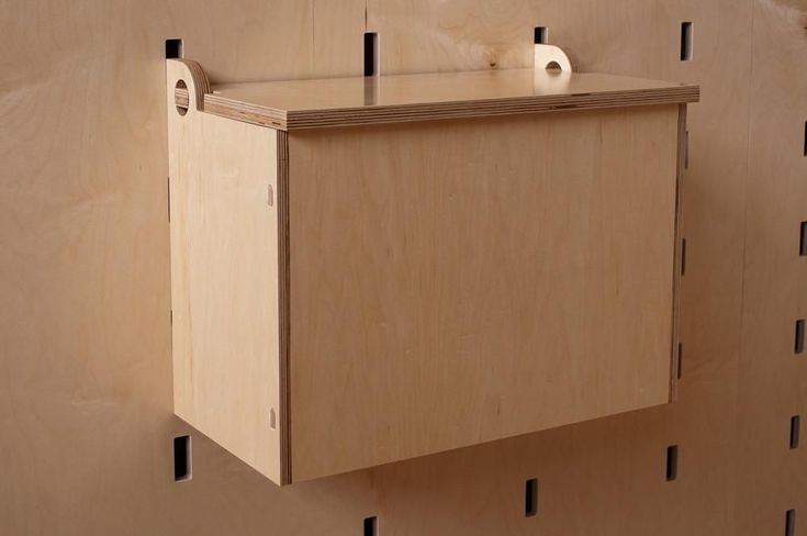 Online inspiration source for joining methods, joining techniques and connections by Tore Bleuzé, Studio Obi-One #WoodworkJoiningMethods