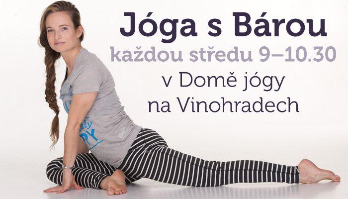 barbora.uzdravi.cz