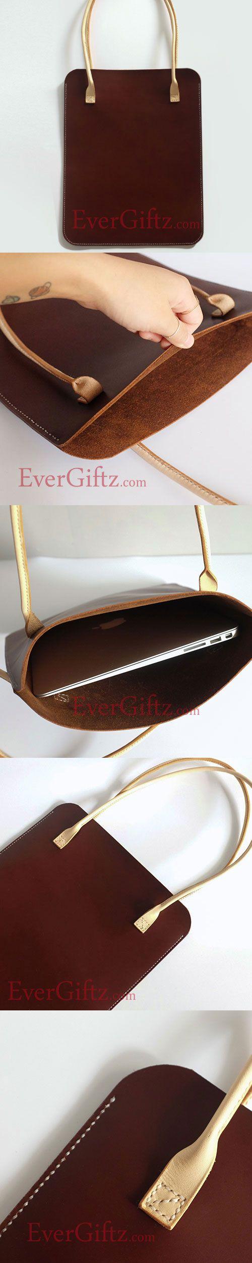 Genuine Leather vintage handmade shoulder bag crossbody bag handbag tote shopper bag purse