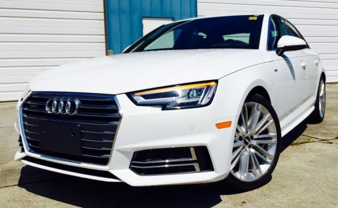 2017 Audi A4 2.0T Quattro redesign, specs, price, wagon, timing belt, cabrioled, release date 2017 Audi A4 2.0T Quattro redesign – The sport-sedan niche is full of healthy autos. It's not simply a 3-Series video game any longer, not with the ATS, the C-Class, and also the Q50 grabbing plenty of laurels of their own. The … Continue reading 2017 Audi A4 2.0T Quattro redesign, specs, price, wagon, timing belt, cabrioled