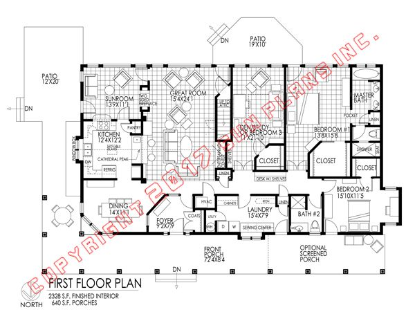 17 best ideas about drawing house plans on pinterest