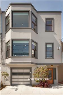 2600 18th Street #22, San Francisco, CA 94110   Alain Pinel Realtors