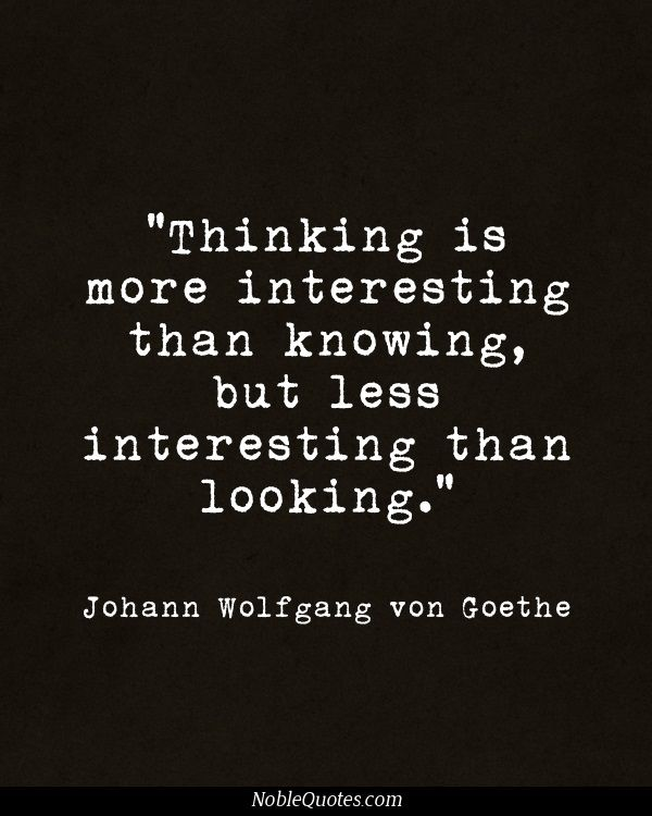 141 best images about Thinking Quotes on Pinterest | Best quotes ...