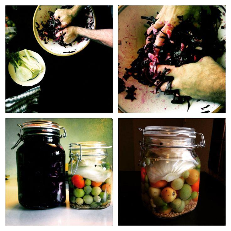 https://www.linkedin.com/pulse/get-your-hands-cabbage-julie-polar-j-de-greeve?trk=prof-post