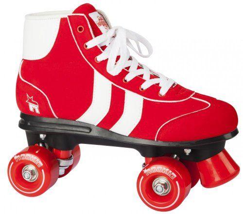 Rookie Retro quad Roller skates Red/White Size 2 UK Rookie http://www.amazon.co.uk/dp/B00K9MZDPG/ref=cm_sw_r_pi_dp_J.BUtb079BCKQAXS