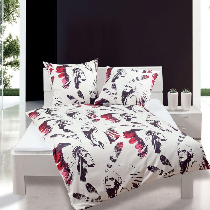 idianer bettw sche findet ihr hier link. Black Bedroom Furniture Sets. Home Design Ideas