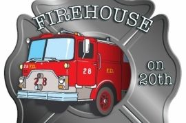 Firehouse Bar and Grill - Kansas City, MO