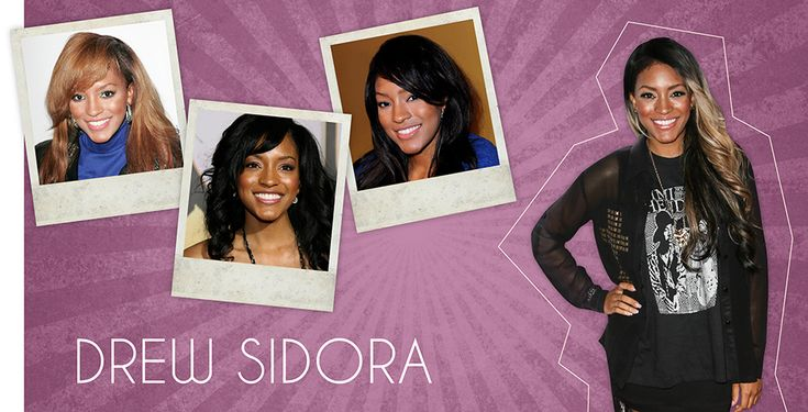 Tell Us About Yourself(ie): Drew Sidora