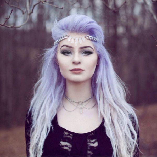 cabello-decolorado-2016-lila-y-platino