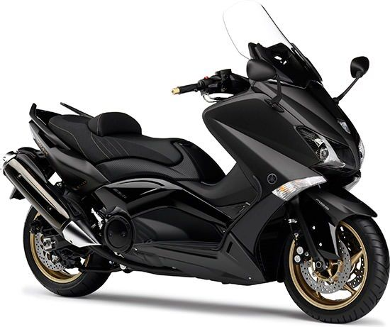 20 best yamaha xmax 125 images on pinterest motor scooters motorbikes and biking. Black Bedroom Furniture Sets. Home Design Ideas