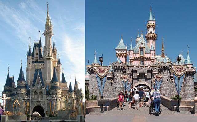 Muitos acham que Disneyland e Walt Disney World são a mesma coisa e acabam usando o nome de um como sendo do outro e do outro como sendo de um. Na verdade é uma confusão bem comum  especialmente pra quem mora no Brasil e ainda não foi aos parques. Mas então qual é a diferença entre os dois?  Disneyland (ou Disneylândia) foi o nome dado ao primeiro e único parque temático projetado e construído com a supervisão de Walter Elias Disney. Ele foi inaugurado em 1955 e está localizado em Anaheim na…