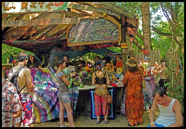 15 best oregon country fair images on pinterest oregon for Michaels craft store salem oregon