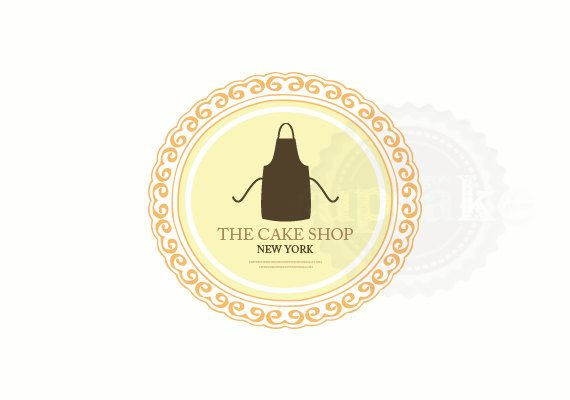 Hey, I found this really awesome Etsy listing at http://www.etsy.com/listing/101190045/premade-cupcake-logo