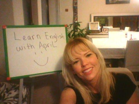 3. Learn English for Turkish People Turkler icin Englizce ogren