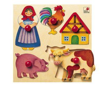 http://www.selecta-spielzeug.de/index.php/selecta/produkte/spiele/puzzle/bauernhof__1