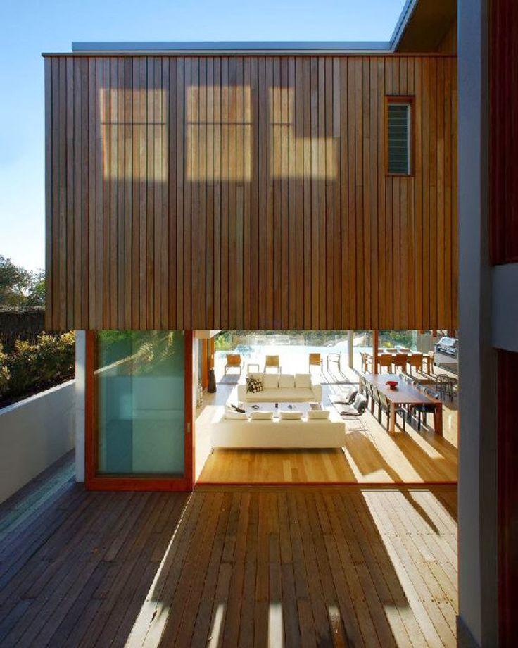 2013-2014 Beach Ideas For House Designs