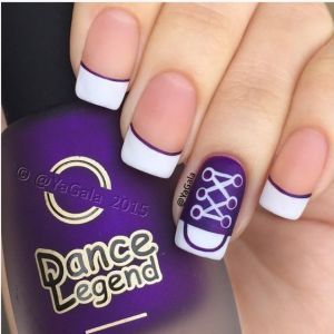 french-nail-arts-26