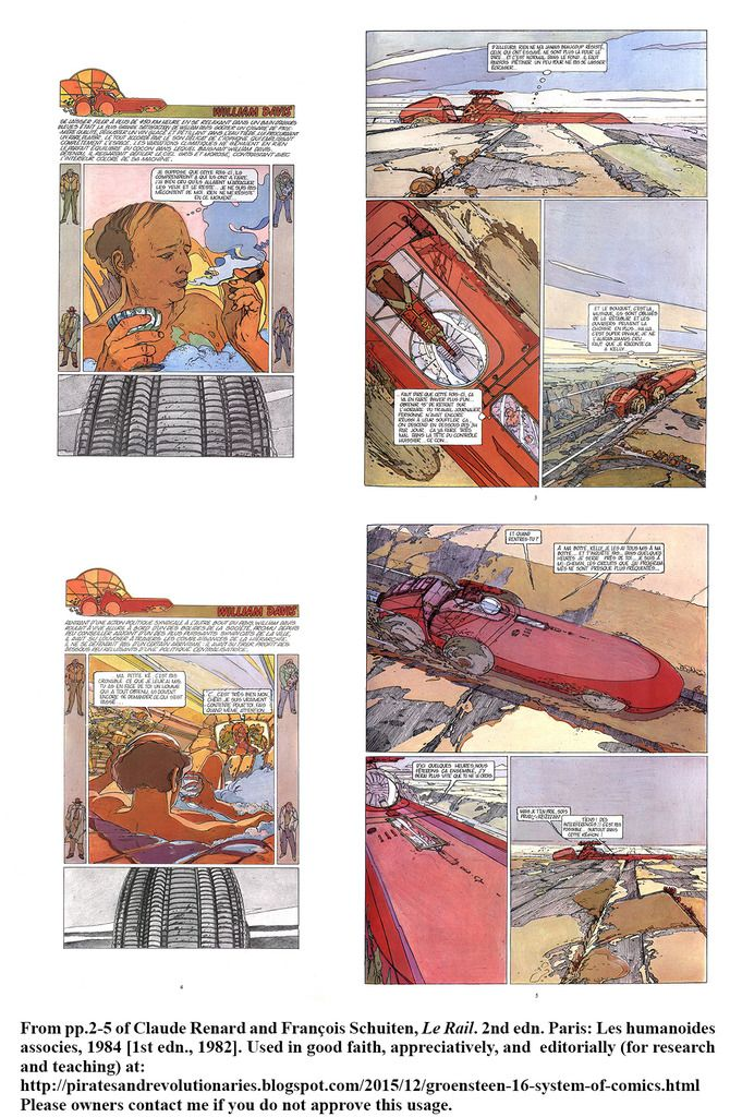 photo Renard. Rail Le.panels.R_zpsjxf6r54e.jpg