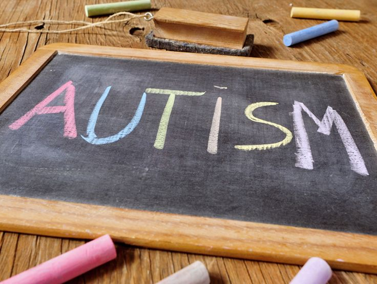27th March to 2nd April brings with it 'World Autism Awareness' week, with schools and homes across the country working hard to raise awareness of this condition. Our editor Kirsty is passionate about this topic, as she has personal experience and in fact works with a charity, Add-Vance, who help to support the families of children …